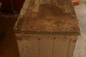 boxesbox (2)